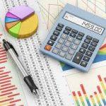 Démarchage financier