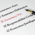 Courtage en assurance