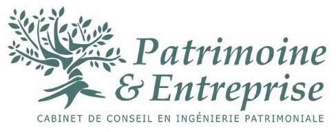 Patrimoine & Entreprise